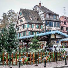 Colmar/France